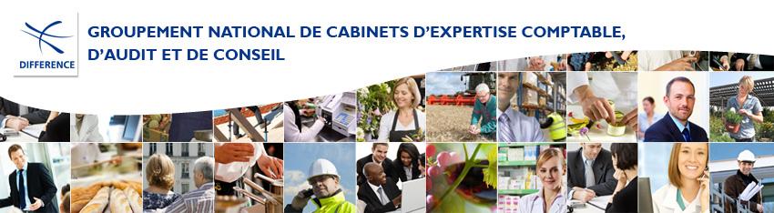 Bdl cabinet d expert comptable valenciennes cambrai - Cabinet d audit et d expertise comptable ...