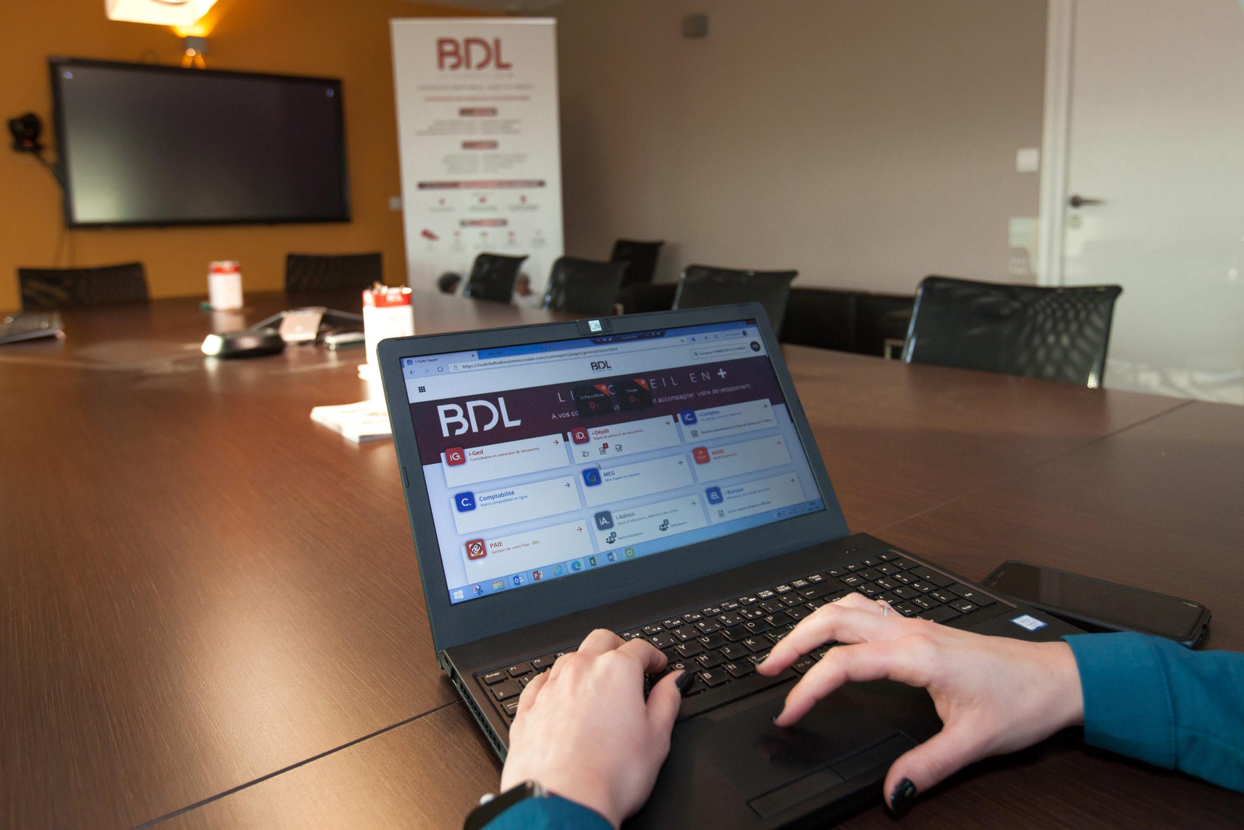 BDL audit
