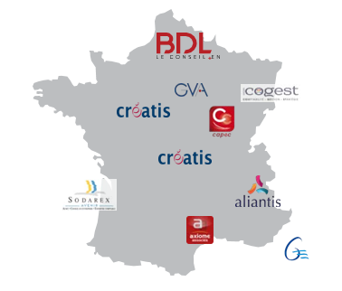 BDL expertise comptable audit conseil