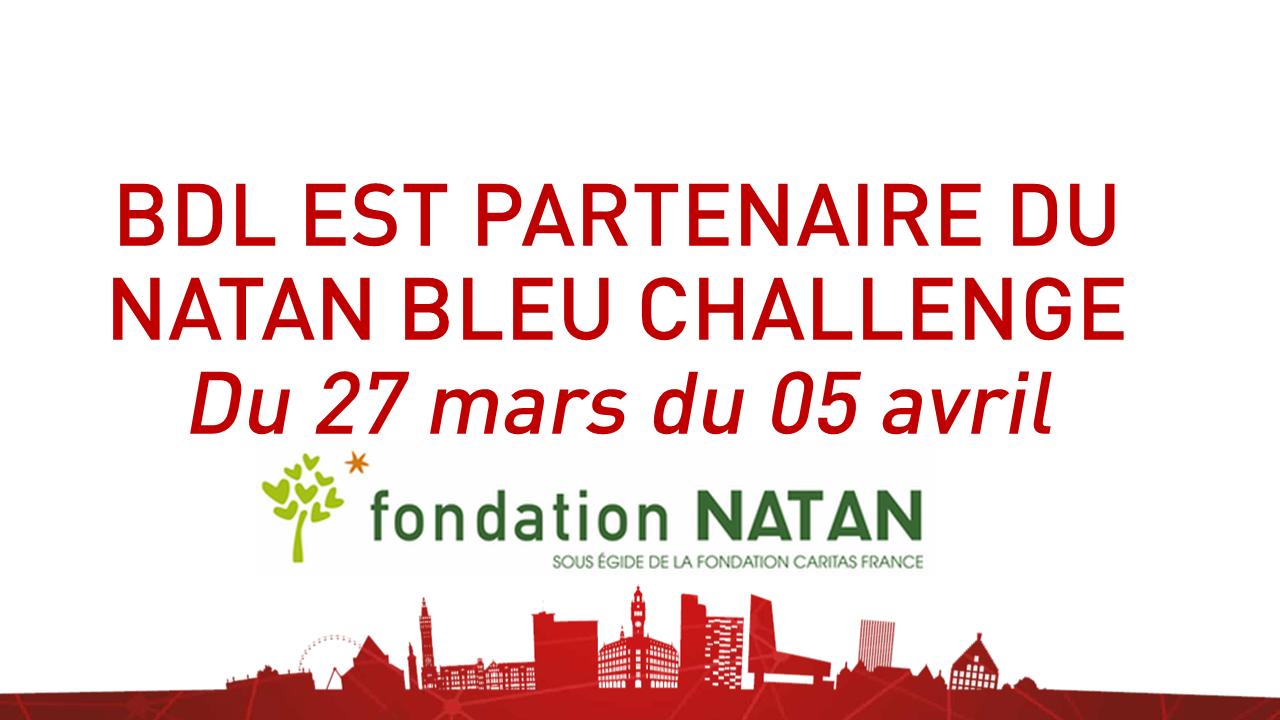 Fondation natan